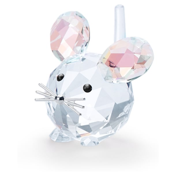 Souris Réplique - Swarovski, 5492738
