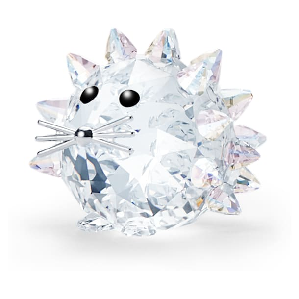Replica Hedgehog - Swarovski, 5492739