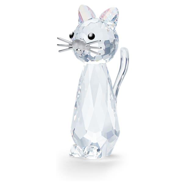 Кот, реплика - Swarovski, 5492740