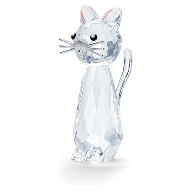 Chat Réplique - Swarovski, 5492740