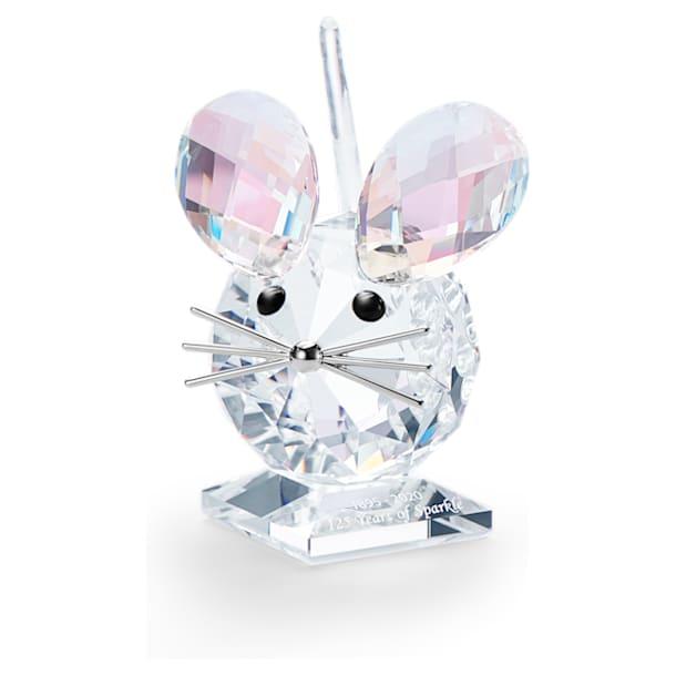 Anniversary Mouse, Annual Edition 2020 - Swarovski, 5492742