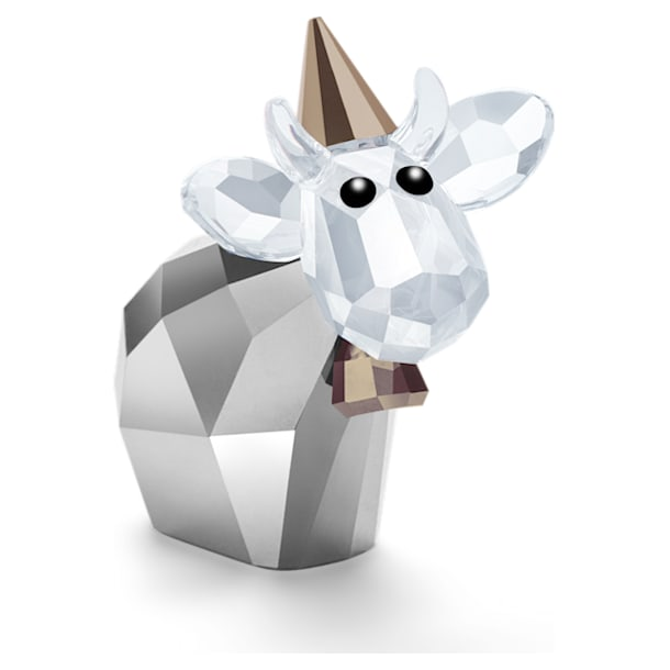 Birthday Princess Mo, 迷你, 2020限量發行產品 - Swarovski, 5492747