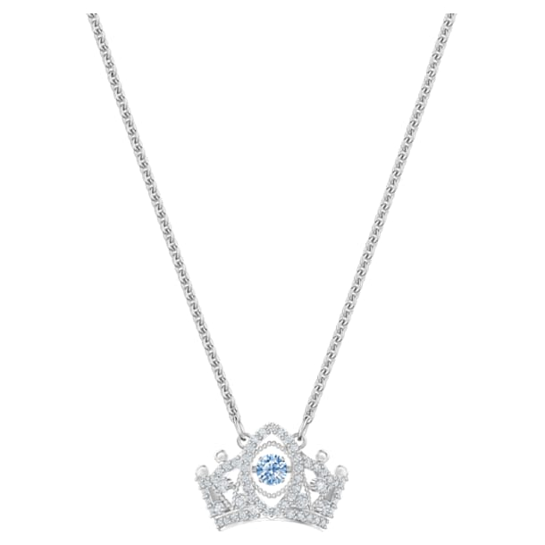 Bee A Queen ペンダント - Swarovski, 5501080
