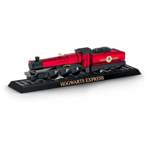 Harry Potter Hogwarts Express - Swarovski, 5506804