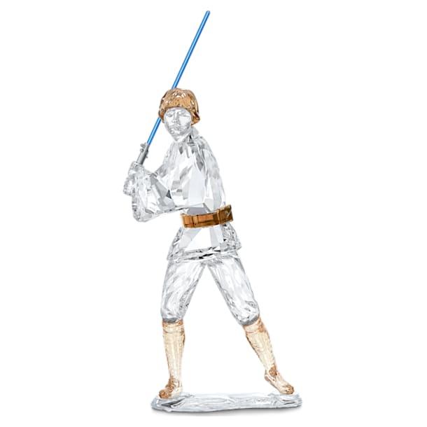 Războiul stelelor - Luke Skywalker - Swarovski, 5506806