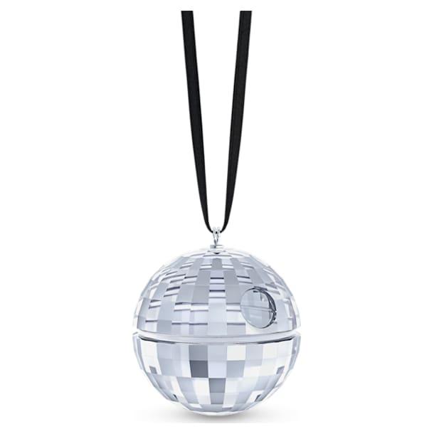 Star Wars – Ornamento Estrela da Morte - Swarovski, 5506807