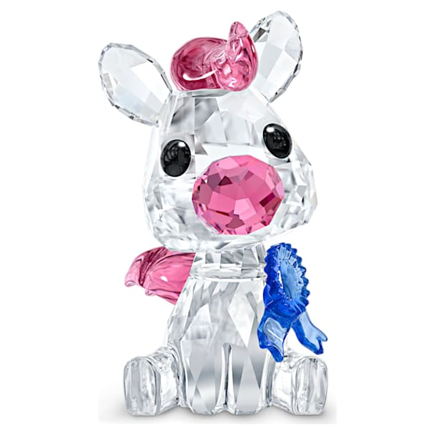 Speedy the Pony - Swarovski, 5506810
