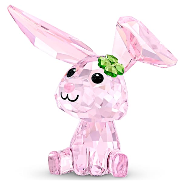 Lucky the Rabbit - Swarovski, 5506811