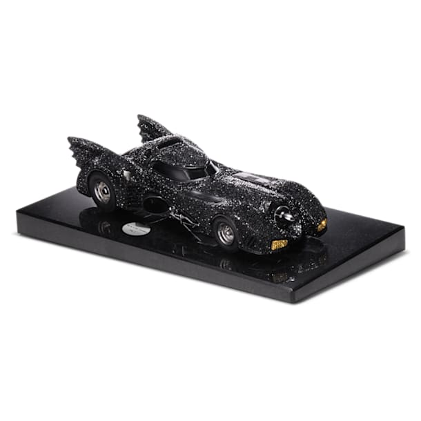 Batmobile, Limited Edition - Swarovski, 5510258