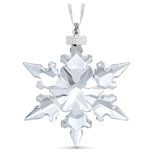 Annual Edition Ornament 2020 - Swarovski, 5511041