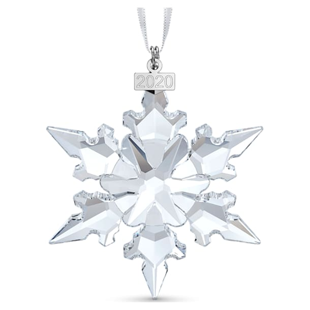 Annual Edition Ornament 2020 - Swarovski, 5511041