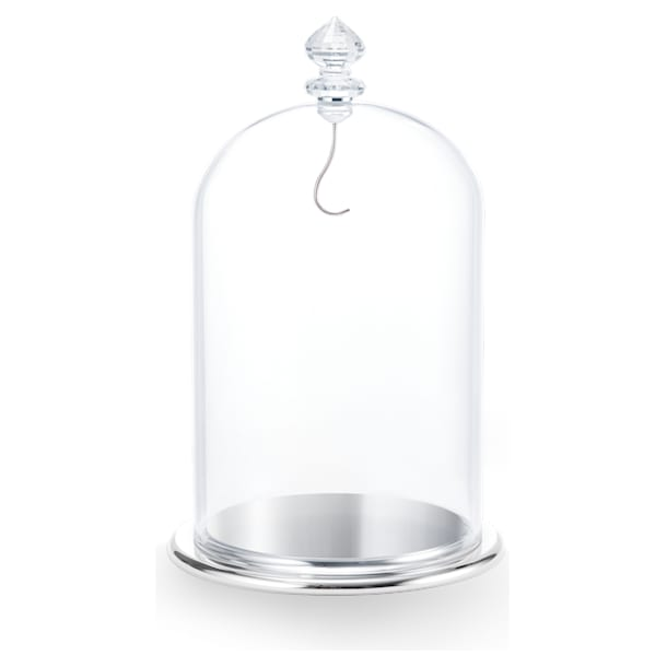 Bell Jar Display, large - Swarovski, 5527606