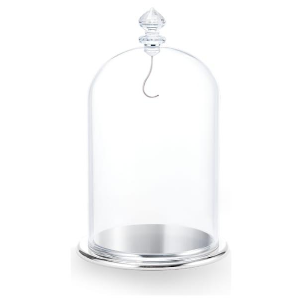 Présentoir Cloche de verre, grand modèle - Swarovski, 5527606