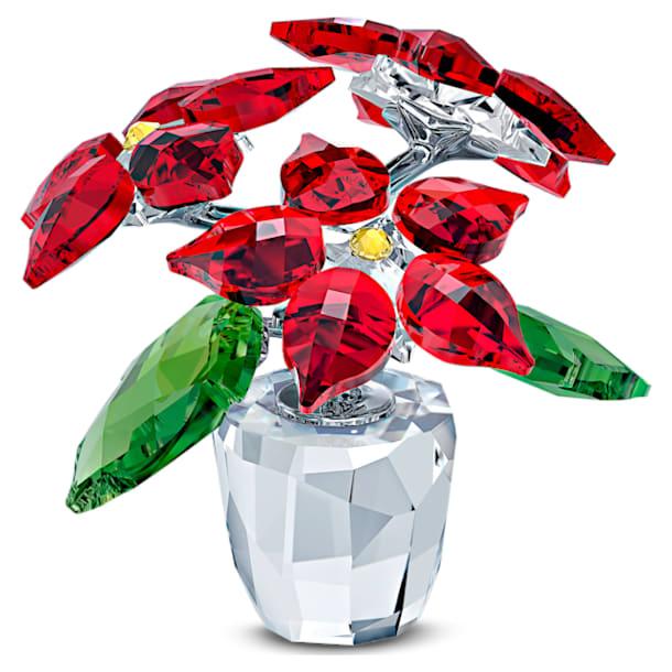 Poinsettia - Swarovski, 5538626