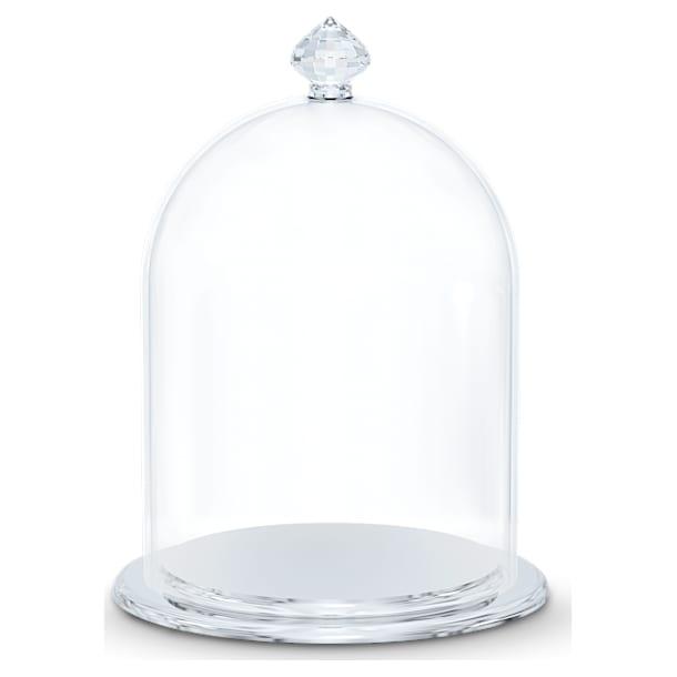 Подставка-колпак, маленькая - Swarovski, 5553155