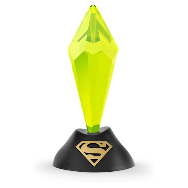 DC Comics Kryptonite - Swarovski, 5557487