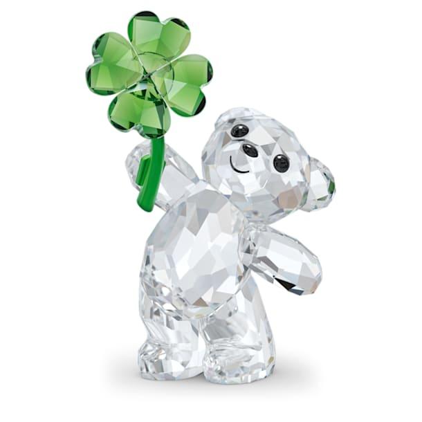Kris Bear Lucky Charm - Swarovski, 5557537