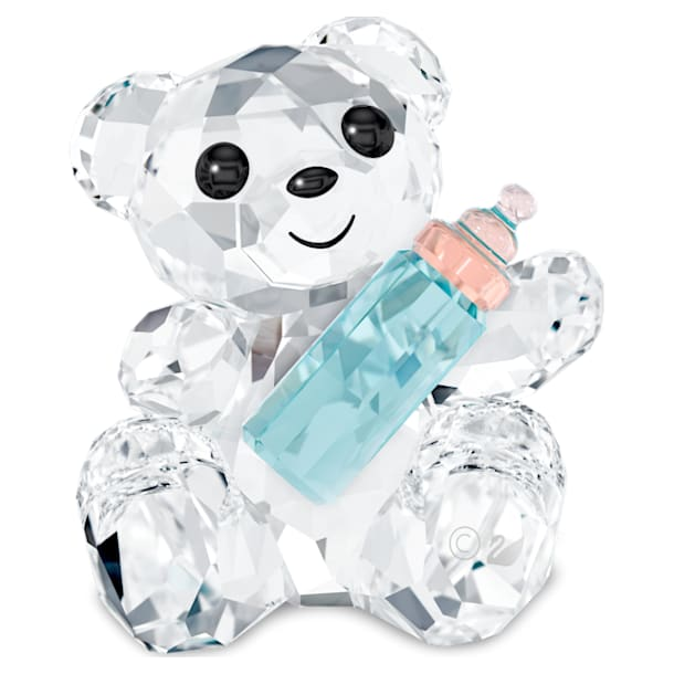 My Little Kris Bear, малыш - Swarovski, 5557541