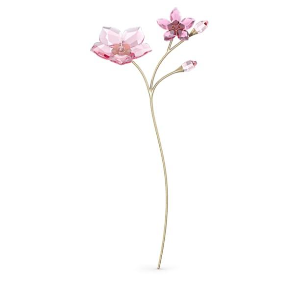 Garden Tales Třešňový květ - Swarovski, 5557797