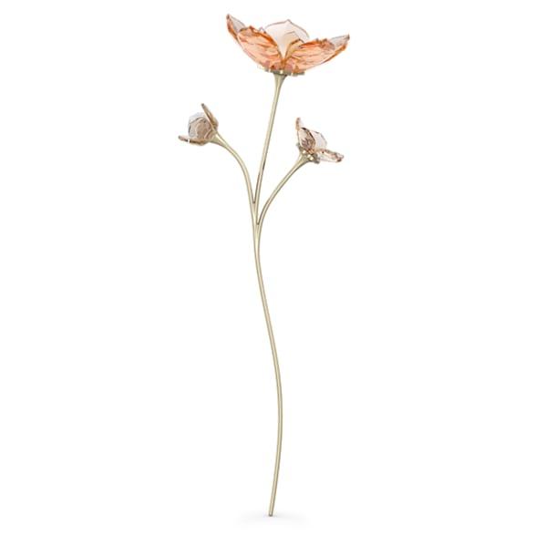 Garden Tales-木兰花 - Swarovski, 5557799