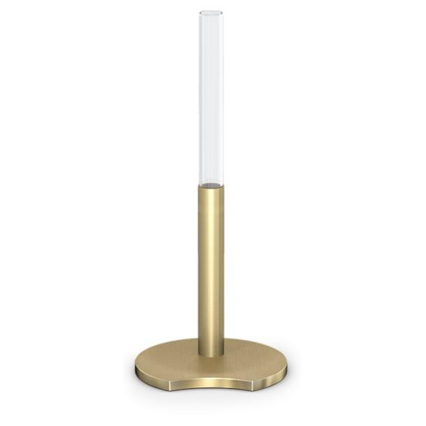 Garden Tales Vase Décoratif, petit modèle - Swarovski, 5557808