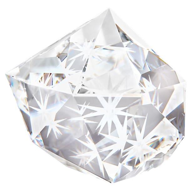 Daniel Libeskind Eternal Star Multi スタンディングオーナメント - Swarovski, 5569379