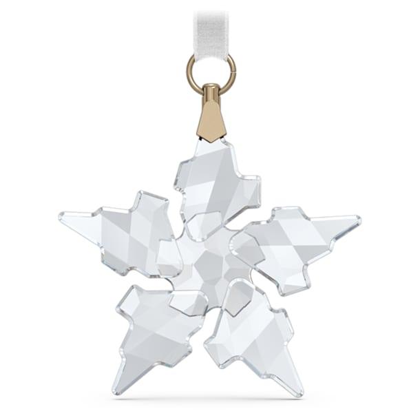 Little Star, новогоднее украшение - Swarovski, 5574358