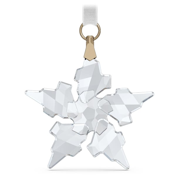 Little Star Décoration - Swarovski, 5574358