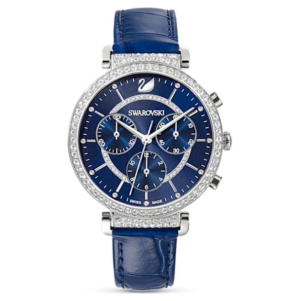Passage Chrono - Swarovski, 5580342