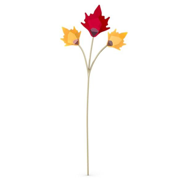 Garden Tales, Осенние листья - Swarovski, 5586698