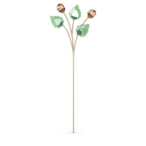 Garden Tales Hazelnut Online Edition - Swarovski, 5586700