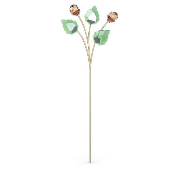 Garden Tales Nocciola Edizione Online - Swarovski, 5586700