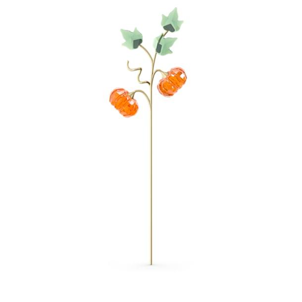 Garden Tales Pumpkin - Swarovski, 5586702