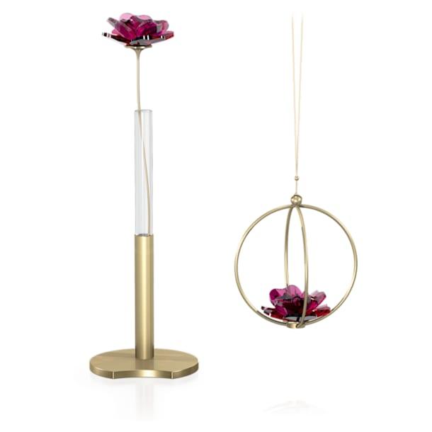 Garden Tales Rose Set - Swarovski, 5587430