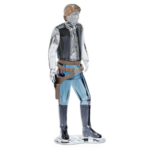 Star Wars Han Solo - Swarovski, 5591308