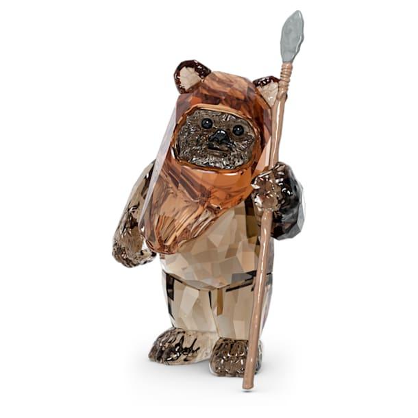 Star Wars Ewok Wicket - Swarovski, 5591309