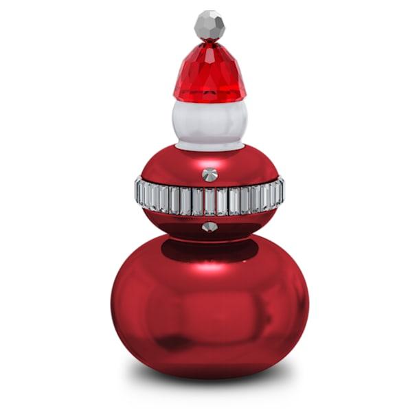 Holiday Cheers Kerstman - Swarovski, 5596362