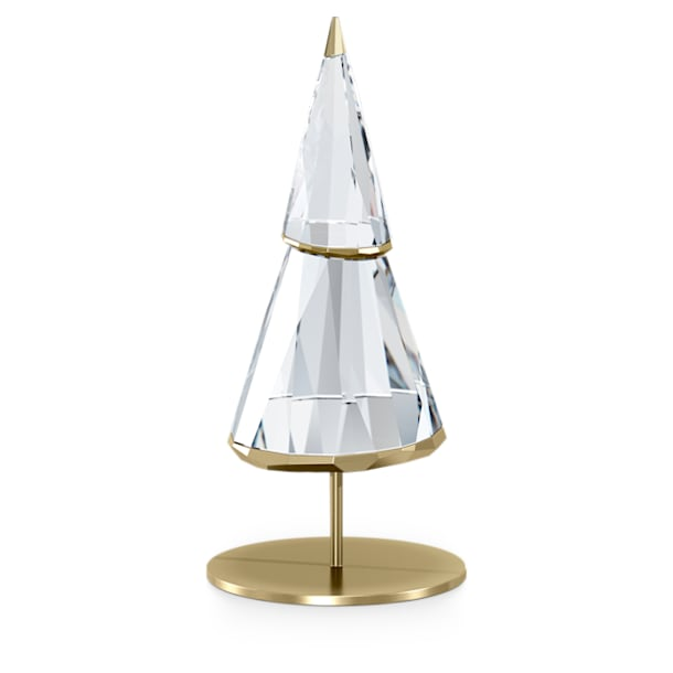 Holiday Magic圣诞树, 大 - Swarovski, 5596436