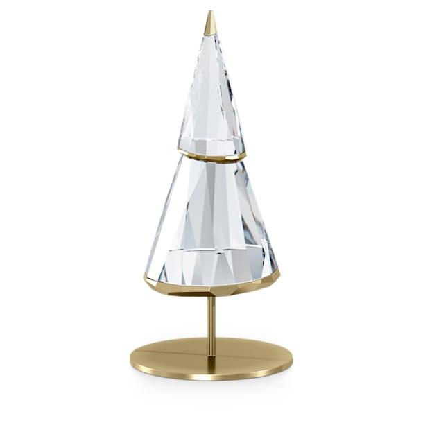 Holiday Magic Christmas Tree, Large - Swarovski, 5596436
