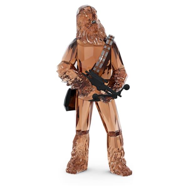 Star Wars Chewbacca - Swarovski, 5597043