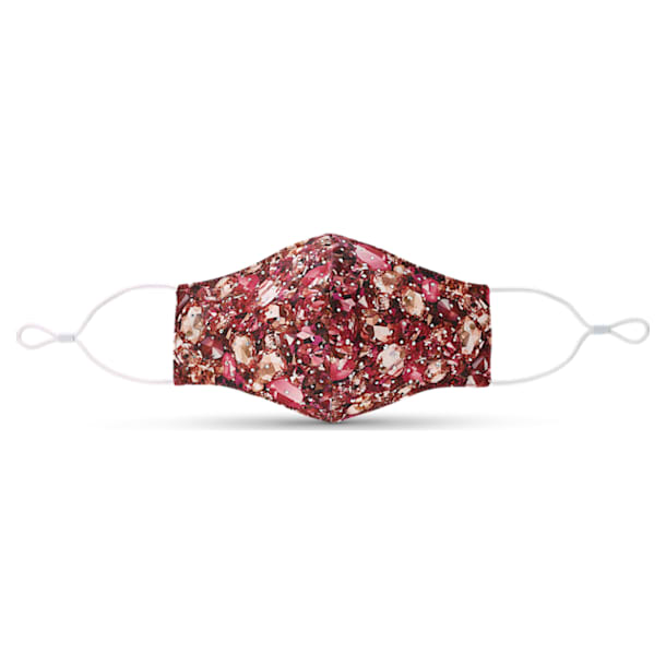 Maska Swarovski, Różowy - Swarovski, 5611291