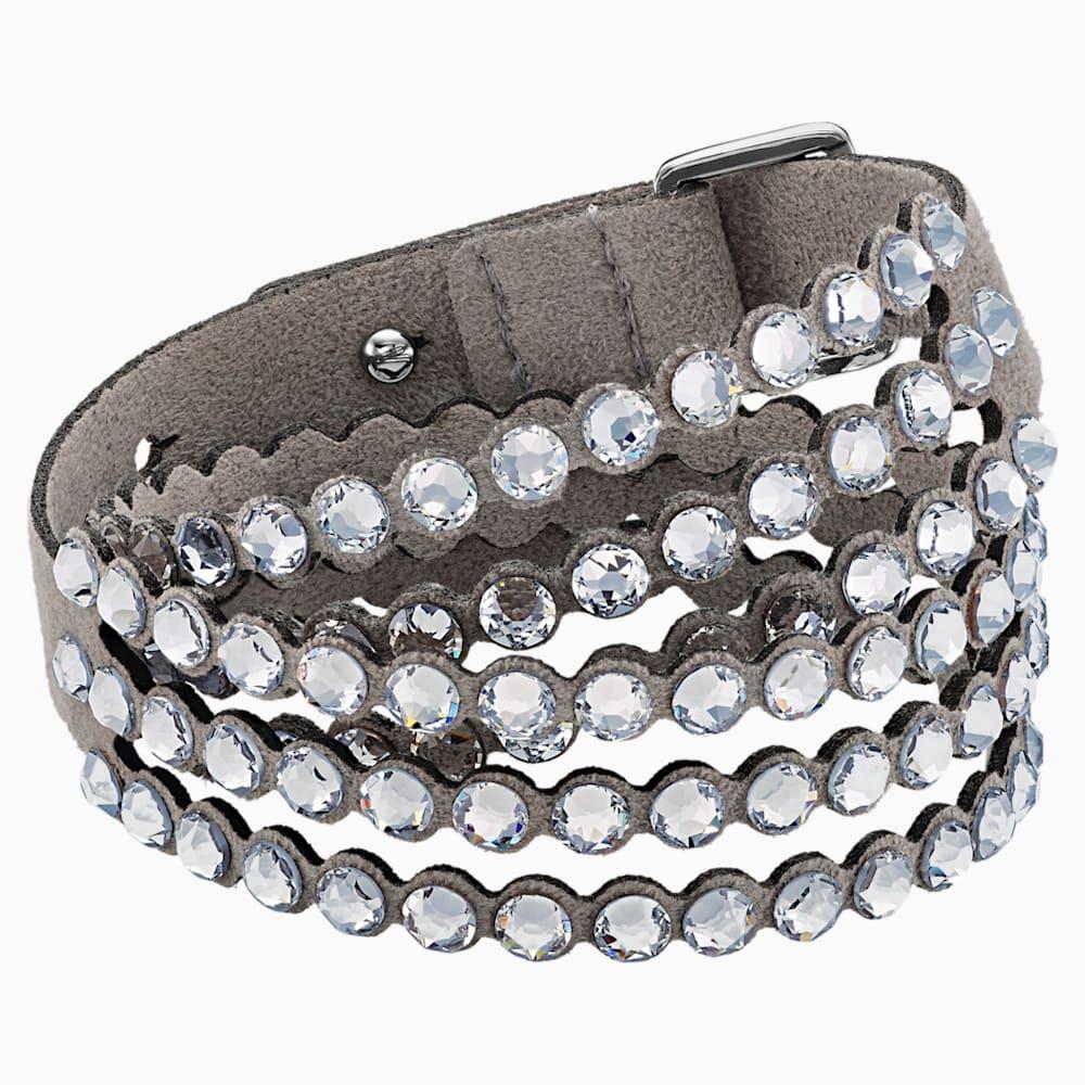 entretien bracelet swarovski