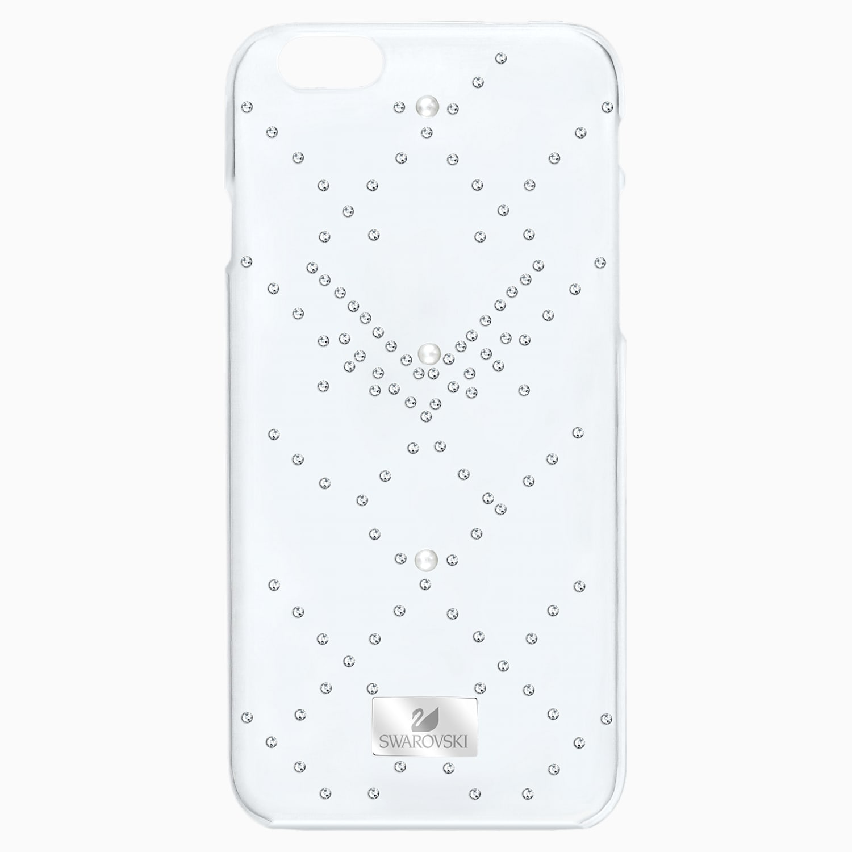 Swarovski iPhone 6 Case