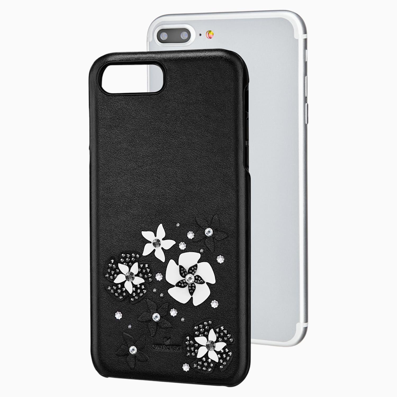 cover swarovski iphone 8 plus