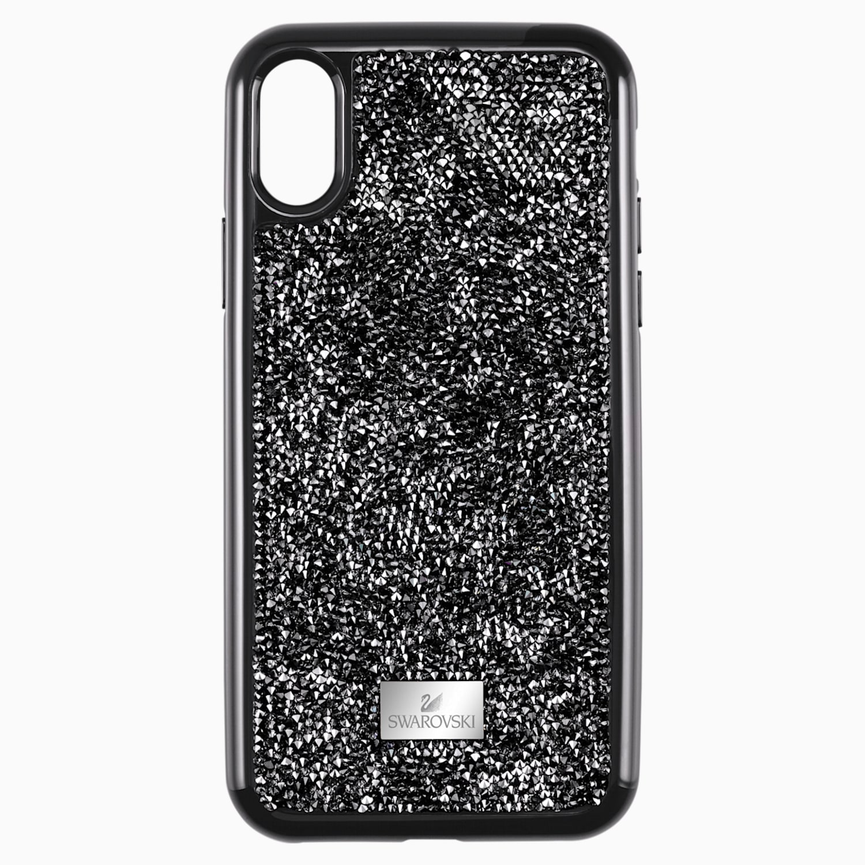 iphone xs max custodia