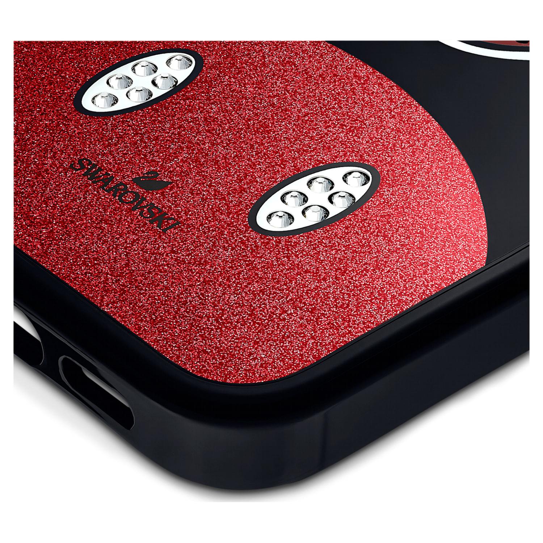 Mickey Smartphone case, iPhone® 12 Pro Max, Multicolored