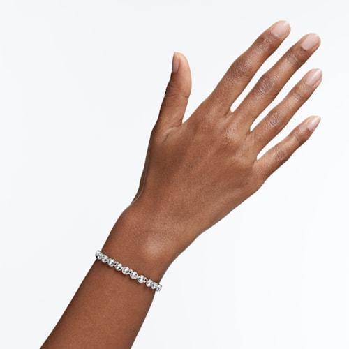 bracelet swarovski pub