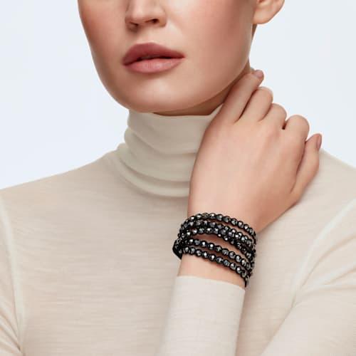 bracelet swarovski brillant