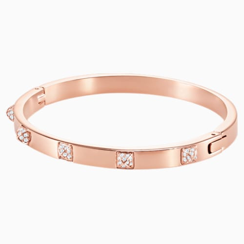 soldes bracelet swarovski
