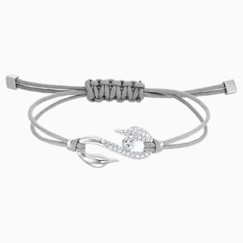 bracelet swarovski france